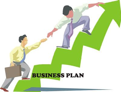 Balance sheet forecast for business plan